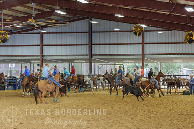 October 01, 2016-T2 Arena 11 Roping and Champion Round-TBP_2040-