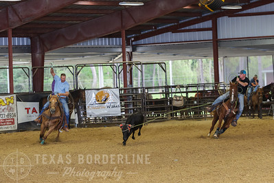 October 01, 2016-T2 Arena 11 Roping and Champion Round-TBP_2036-