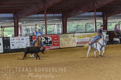 October 01, 2016-T2 Arena 11 Roping and Champion Round-TBP_2023-