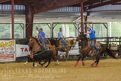 October 01, 2016-T2 Arena 11 Roping and Champion Round-TBP_2044-