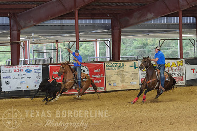 October 01, 2016-T2 Arena 11 Roping and Champion Round-TBP_2046-