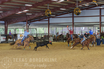October 01, 2016-T2 Arena 11 Roping and Champion Round-TBP_2037-