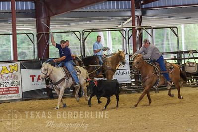 October 01, 2016-T2 Arena 11 Roping and Champion Round-TBP_2027-