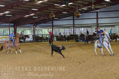 October 01, 2016-T2 Arena 11 Roping and Champion Round-TBP_2025-