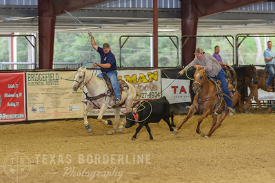October 01, 2016-T2 Arena 11 Roping and Champion Round-TBP_2028-