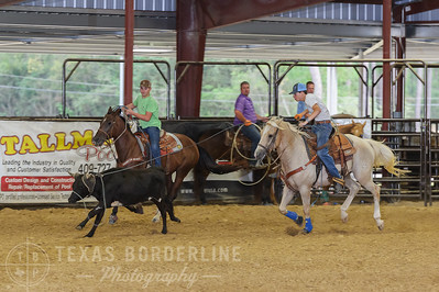 October 01, 2016-T2 Arena 11 Roping and Champion Round-TBP_2052-