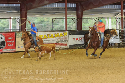 October 01, 2016-T2 Arena 11 Roping and Champion Round-TBP_2061-