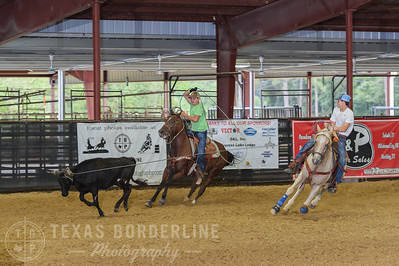 October 01, 2016-T2 Arena 11 Roping and Champion Round-TBP_2055-