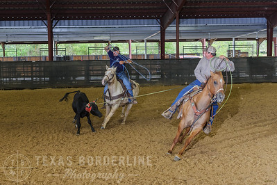 October 01, 2016-T2 Arena 11 Roping and Champion Round-TBP_2032-