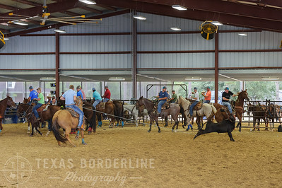 October 01, 2016-T2 Arena 11 Roping and Champion Round-TBP_2041-
