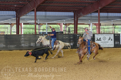 October 01, 2016-T2 Arena 11 Roping and Champion Round-TBP_2030-