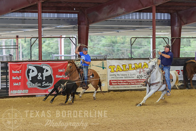 October 01, 2016-T2 Arena 11 Roping and Champion Round-TBP_2022-