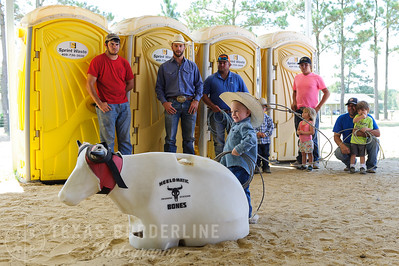October 01, 2016-T2 Arena #9 Roping and dummy roping-TBP_0665-