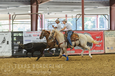 October 01, 2016-T2 Arena #9 Roping and dummy roping-TBP_0010-