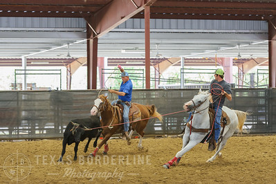 October 01, 2016-T2 Arena #9 Roping and dummy roping-TBP_0060-