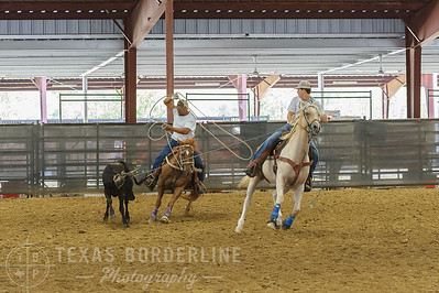 October 01, 2016-T2 Arena #9 Roping and dummy roping-TBP_0015-