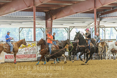October 01, 2016-T2 Arena #9 Roping and dummy roping-TBP_0002-