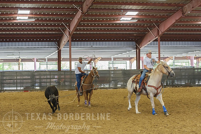 October 01, 2016-T2 Arena #9 Roping and dummy roping-TBP_0018-