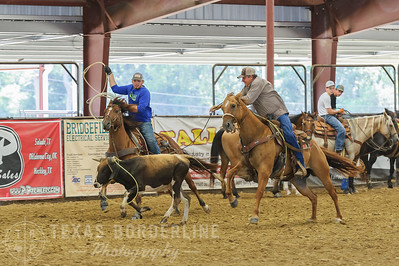October 01, 2016-T2 Arena #9 Roping and dummy roping-TBP_0069-