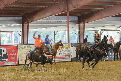 October 01, 2016-T2 Arena #9 Roping and dummy roping-TBP_0004-