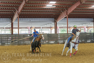 October 01, 2016-T2 Arena #9 Roping and dummy roping-TBP_0062-