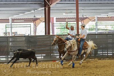 October 01, 2016-T2 Arena #9 Roping and dummy roping-TBP_0012-