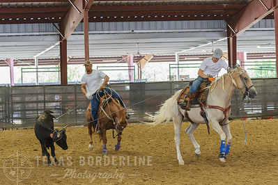 October 01, 2016-T2 Arena #9 Roping and dummy roping-TBP_0017-
