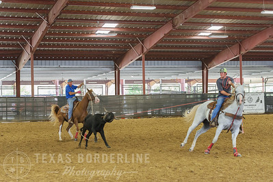 October 01, 2016-T2 Arena #9 Roping and dummy roping-TBP_0063-