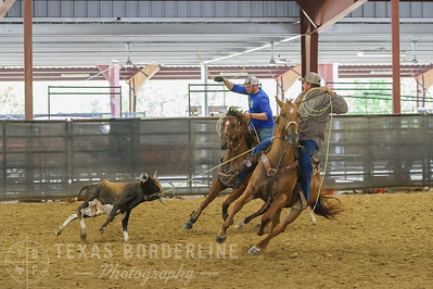 October 01, 2016-T2 Arena #9 Roping and dummy roping-TBP_0072-