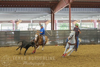 October 01, 2016-T2 Arena #9 Roping and dummy roping-TBP_0061-