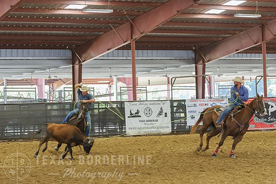 October 01, 2016-T2 Arena #9 Roping and dummy roping-TBP_0041-