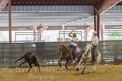 October 01, 2016-T2 Arena #9 Roping and dummy roping-TBP_0013-
