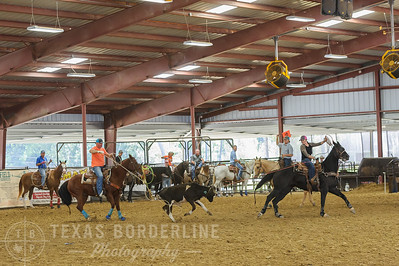 October 01, 2016-T2 Arena #9 Roping and dummy roping-TBP_0005-