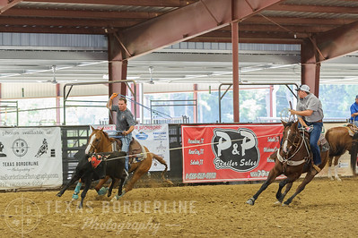 October 01, 2016-T2 Arena #9 Roping and dummy roping-TBP_0024-