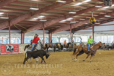 October 01, 2016-T2 Arena #9 Roping and dummy roping-TBP_0033-