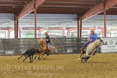 October 01, 2016-T2 Arena #9 Roping and dummy roping-TBP_0048-