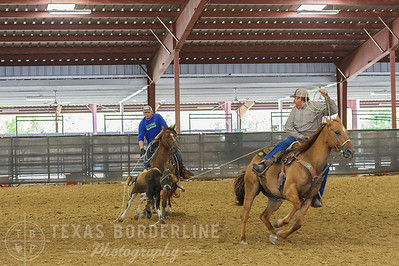 October 01, 2016-T2 Arena #9 Roping and dummy roping-TBP_0075-