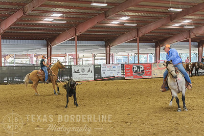 October 01, 2016-T2 Arena #9 Roping and dummy roping-TBP_0052-