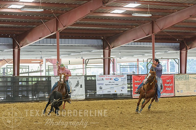 October 01, 2016-T2 Arena #9 Roping and dummy roping-TBP_0055-