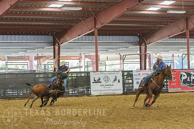 October 01, 2016-T2 Arena #9 Roping and dummy roping-TBP_0040-