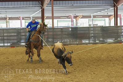 October 01, 2016-T2 Arena #9 Roping and dummy roping-TBP_0077-
