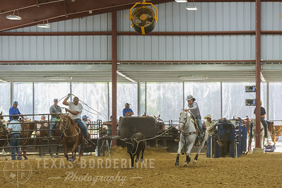 October 01, 2016-T2 Arena #9 Roping and dummy roping-TBP_0193-