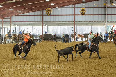 October 01, 2016-T2 Arena #9 Roping and dummy roping-TBP_0202-