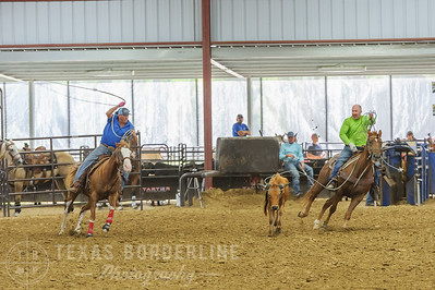 October 01, 2016-T2 Arena #9 Roping and dummy roping-TBP_0215-