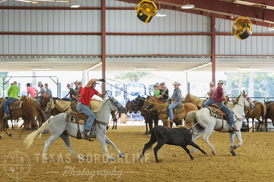 October 01, 2016-T2 Arena #9 Roping and dummy roping-TBP_0186-