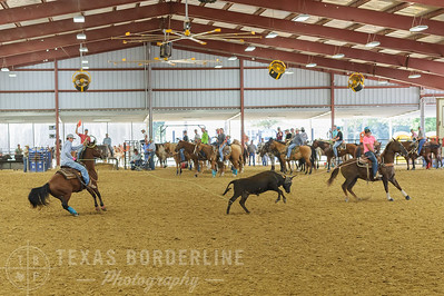 October 01, 2016-T2 Arena #9 Roping and dummy roping-TBP_0212-