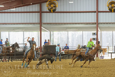 October 01, 2016-T2 Arena #9 Roping and dummy roping-TBP_0190-