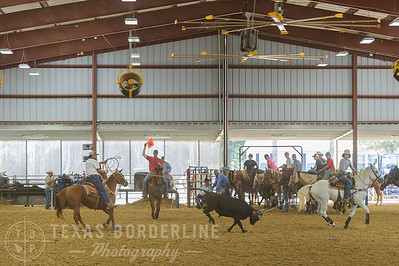 October 01, 2016-T2 Arena #9 Roping and dummy roping-TBP_0195-