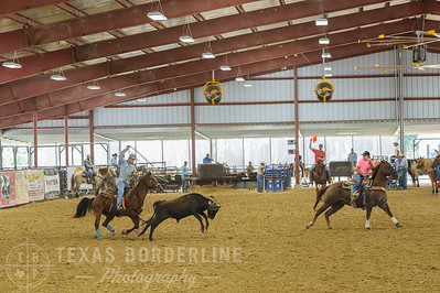 October 01, 2016-T2 Arena #9 Roping and dummy roping-TBP_0209-