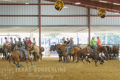 October 01, 2016-T2 Arena #9 Roping and dummy roping-TBP_0192-